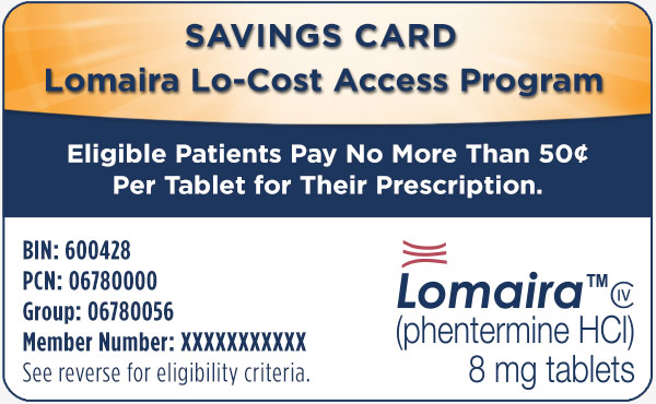 lomaira Lo cost access Program