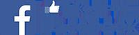 Lomaira - Facebook