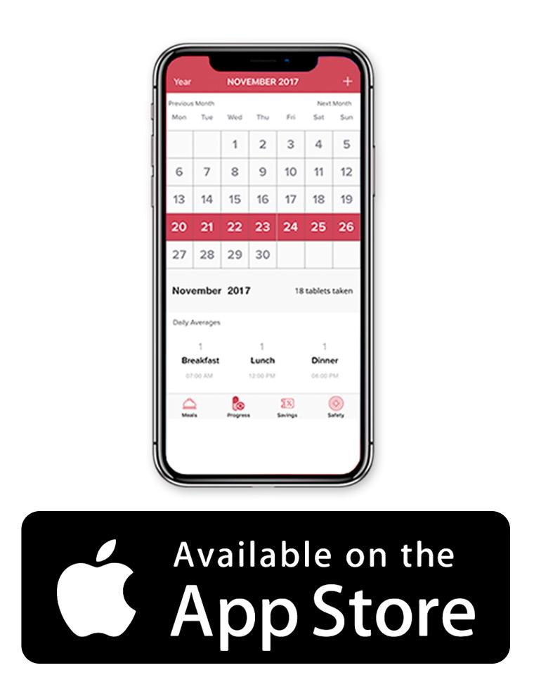 App Store - LOMAIRA™