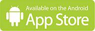 Lomaira app google - phentermine